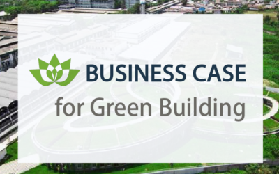 [HCMC] Costing for Green: How to Develop and Deliver a Business Case for Green Building – 22/06/2017