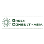 green-consult-asia-1