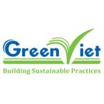 green-viet