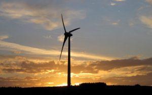 [27-28/03/17 Bangkok] Hội thảo: Thu hút sự đầu tư tư nhân trong lĩnh vực năng lượng sạch tại Đông Nam Á và Nam Á