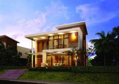 008-Homes-1 – Melia Villa