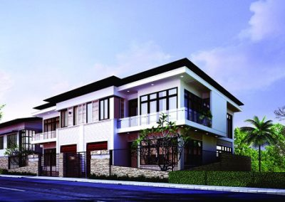 009-Homes-1 – Maia Villa