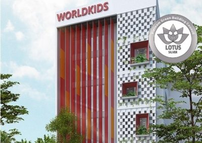 002-SB-1 – Worldkids International School Campus 5