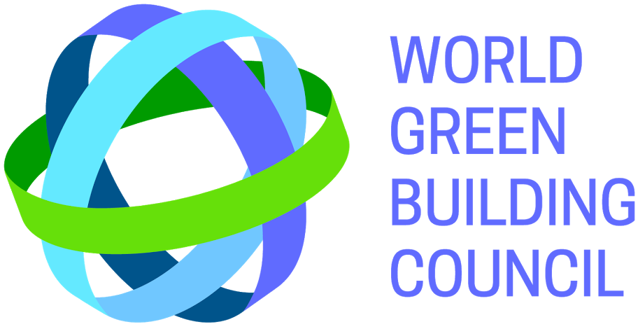 An Invitation to Submit Case Study for WorldGBC's Online Library