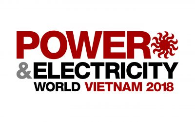 [HCMC – 10-11/04/2018] Conference & Exhibition: Power & Electricity World Vietnam