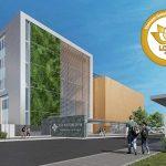 Concordia International School Hanoi achieved LOTUS Gold Certification