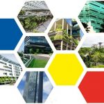 Green Building Codes and Building Energy Efficiency in ASEAN