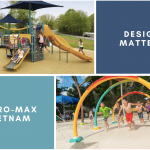 [HCMC, 13/07/2019] Seminar: Sustainable Playground