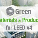 [HCMC – 13/08] Training Course: Green Materials and Products for LEED v4