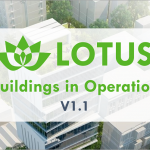 Official release of LOTUS BIO V1.1