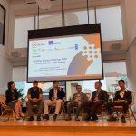 VGBC helped to organize and speak at CONNEX Vietnam Workshop – Building Energy Challenge 2020