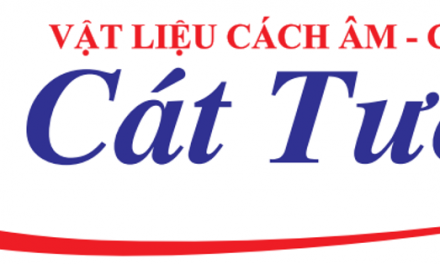 Cat Tuong Insulation continue to support VGBC in promoting green building in Vietnam 2020-2021
